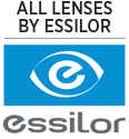 All lenses by Essilor